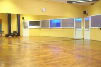 Affitto sala prove sala danza studio di registrazione e for Affitto sala roma