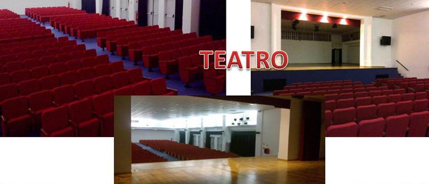 Affitto sala prove sala danza studio di registrazione e for Affitto studio ad ore roma